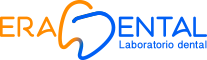 eradental - laboratorio