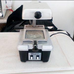 eradental laboratorio técnico